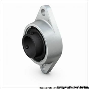 76.2 mm x 160 mm x 82 mm  SNR UC315-48G2 Bearing units,Insert bearings