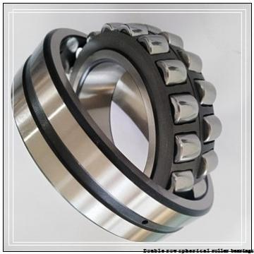 110 mm x 170 mm x 45 mm  SNR 23022.EAKW33C3 Double row spherical roller bearings
