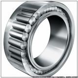 skf RN-5x34.8 BF/G2 Needle roller bearing components, needle rollers