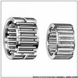 skf RN-2x6.3 BF/G2 Needle roller bearing components, needle rollers