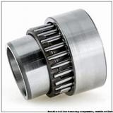 skf RN-6x17.8 BF/G2 Needle roller bearing components, needle rollers