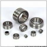 skf K 25x32x16 Needle roller bearings-Needle roller and cage assemblies