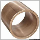 38,1 mm x 42,069 mm x 31,75 mm  skf PCZ 2420 M Plain bearings,Bushings