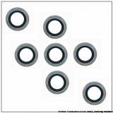 skf Z 010 Power transmission seals,Sealing washers